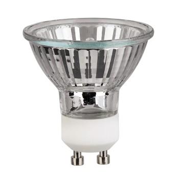 230V Lyspærer