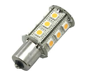 24V LED pærer