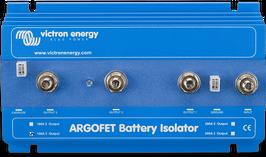 Argo FET Batteriskiller