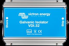 Galvanisk isolator VDI-16 og VDI-32