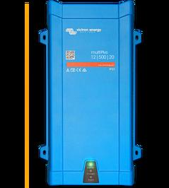 Multiplus 500-1600