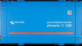 Phoenix Invertere VE.Direct 250-1200